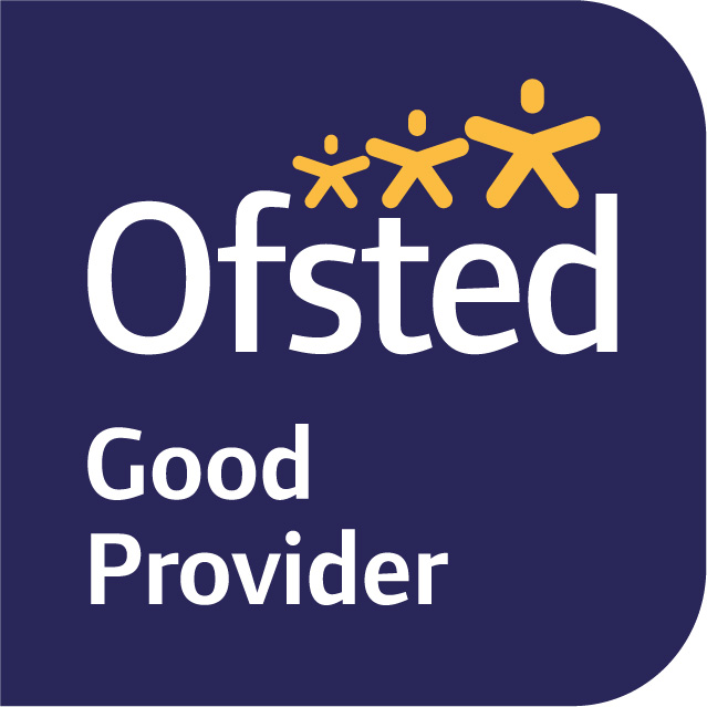 Ofsted_Good_GP_Colour(1)