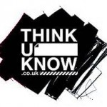Think-You-Know-150x150